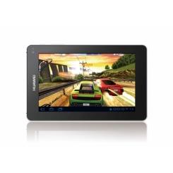 Huawei MediaPad - фото 4