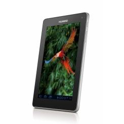 Huawei MediaPad - фото 10