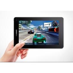 Huawei MediaPad - фото 8