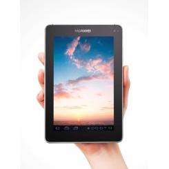 Huawei MediaPad - фото 7