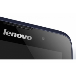 Lenovo IdeaTab A3500 - фото 10