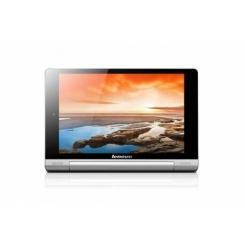 Lenovo IdeaTab B6000 - фото 7