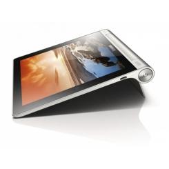 Lenovo IdeaTab B6000 - фото 6
