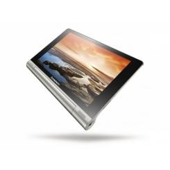 Lenovo IdeaTab B6000 - фото 1