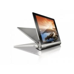 Lenovo IdeaTab B6000 - фото 3