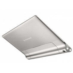 Lenovo IdeaTab B6000 - фото 5