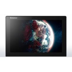 Lenovo Miix 3 10.1 - фото 1