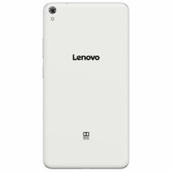 Lenovo Phab 2015 - фото 4