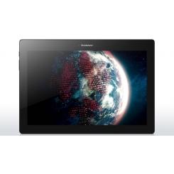 Lenovo Tab 2 A10-30 - фото 1
