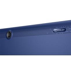 Lenovo Tab 2 A10-30 - фото 3