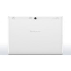 Lenovo Tab 2 A10-30 - фото 10