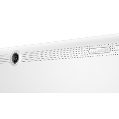 Lenovo Tab 2 A10-30 - фото 2