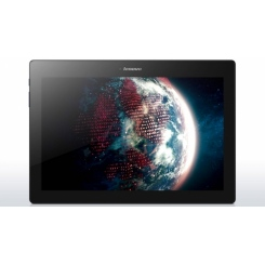 Lenovo Tab 2 A10-70 - фото 7