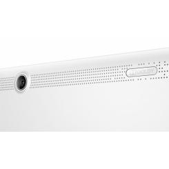 Lenovo Tab 2 A10-70 - фото 11