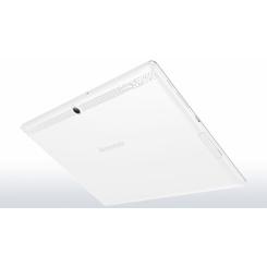 Lenovo Tab 2 A10-70 - фото 9