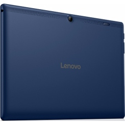 Lenovo Tab 2 X30 - фото 7