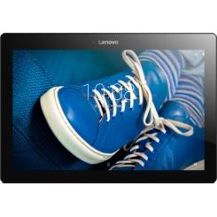 Lenovo Tab 2 X30 - фото 6