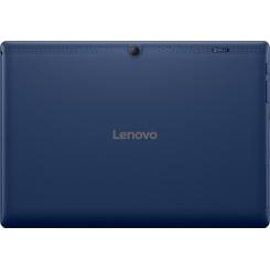 Lenovo Tab 2 X30 - фото 4
