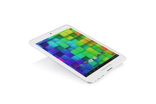 Samsung SCX 4650n