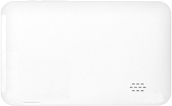 PiPO DS-723, прошивка, характеристики