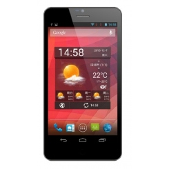 PiPO Smart-T1 - фото 4
