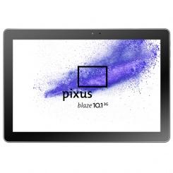 Pixus blaze 10.1 3G - фото 1