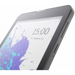Pixus touch 7 3G HD - фото 4