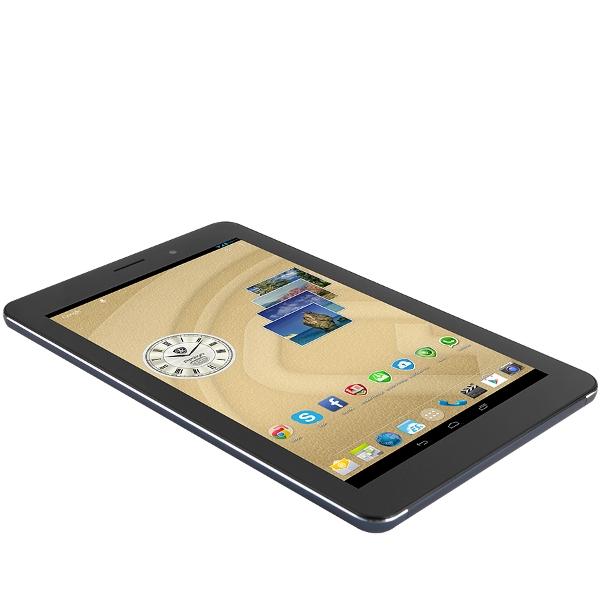 игры планшет prestigio multipad