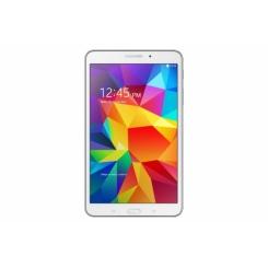 Samsung Galaxy Tab 4 8.0 - фото 1