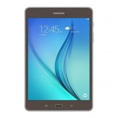 Samsung Galaxy Tab A 8.0 - фото 6