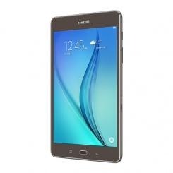 Samsung Galaxy Tab A 8.0 - фото 5