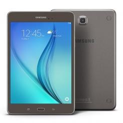 Samsung Galaxy Tab A 8.0 - фото 1