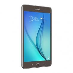 Samsung Galaxy Tab A 8.0 - фото 2