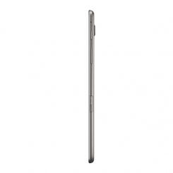 Samsung Galaxy Tab A 8.0 - фото 3