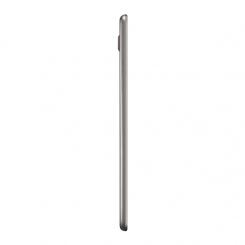 Samsung Galaxy Tab A 8.0 - фото 4