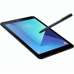 Samsung Galaxy Tab S3 9.7 LTE - фото 5