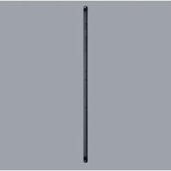 Samsung Galaxy Tab S3 9.7 Wi-Fi - фото 4