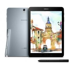 Samsung Galaxy Tab S3 9.7 Wi-Fi - фото 8