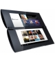 Sony Tablet P 4Gb - ���� 1