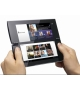 Sony Tablet P 4Gb - ���� 2