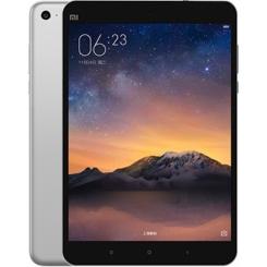Xiaomi Mi Pad 2 - фото 6