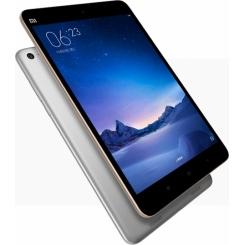 Xiaomi Mi Pad 2 - фото 5