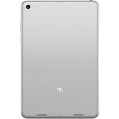Xiaomi Mi Pad 2 - фото 2