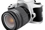 Фотоаппараты и другая фототехника
