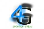 мобильные сети 4G