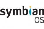 операционная система Symbian