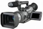 Видеокамеры и другая видеоаппаратура