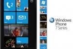 операционная система Windows Phone, Windows 10