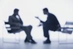 Информационное интервью