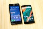 Советы для владельцев по настройке и использованию смартфонов и планшетов